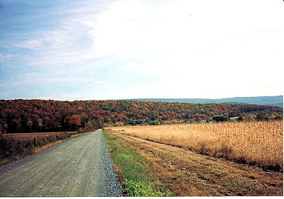 400px-fall_country_road_28macadam29