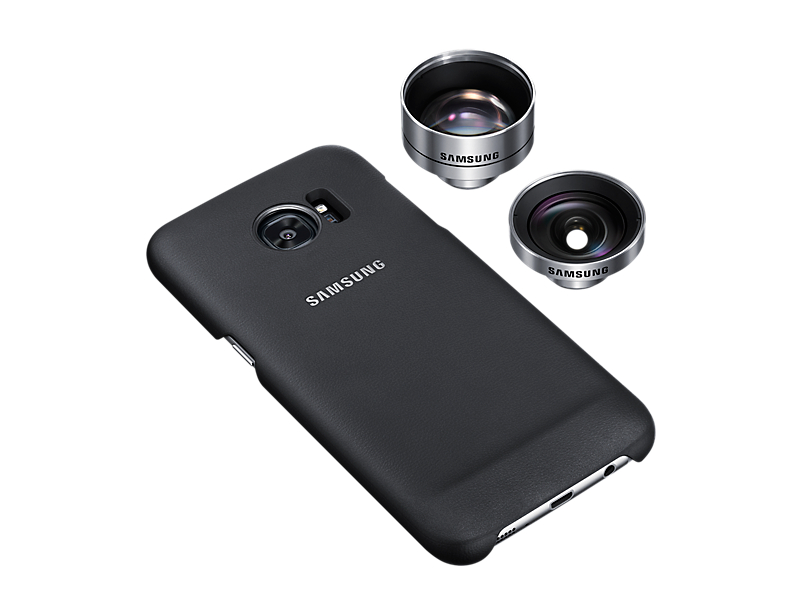 latin_en-lens-cover-galaxy-s7-edge-et-cg935dbegww-000000006-set-black